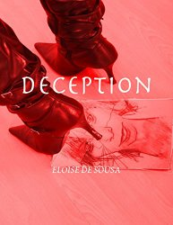 deception cover