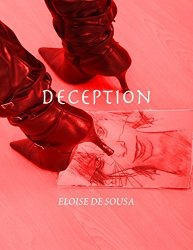 Deception – 5 Star Review