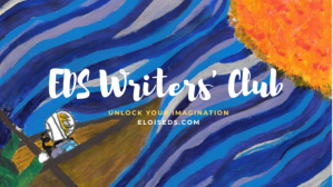 EDS Writers' Club